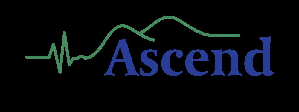 Ascend-Direct-Primary-Care